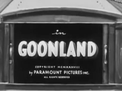File:Goonland.png