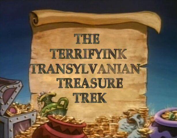 File:The Terrifyink Transylvanian Treasure Trek-01-0.jpg
