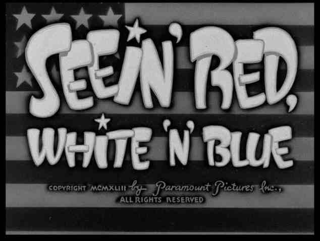 File:Redwhite&blue.jpg