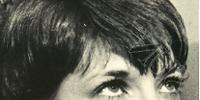 Marilyn Schreffler