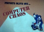 Computer Chaos-01