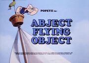 AbjectFlyingObject-01