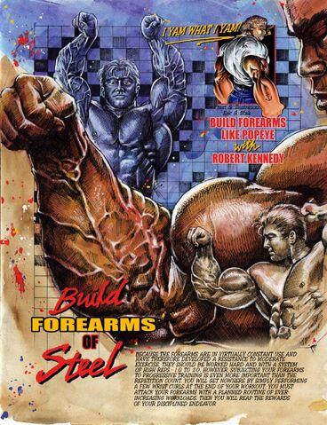 File:Build forearms like Popeye.jpg