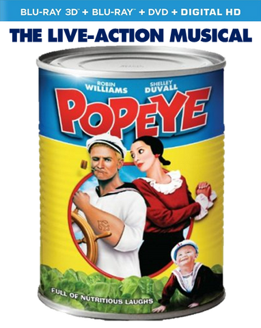 File:Paramount Home Entertainment - Popeye The Live-Action Musical Blu-ray 3D cover.png