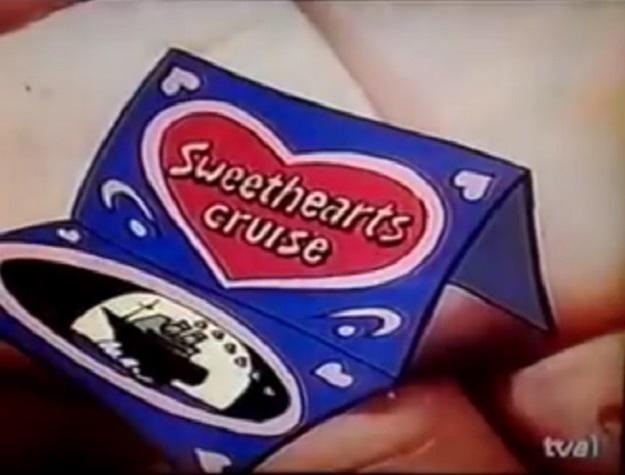 File:Sweethearts At Sea-04.jpg