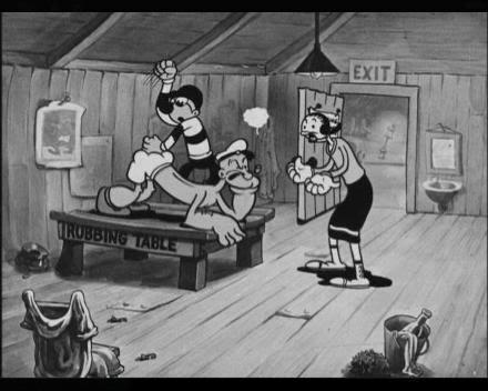 File:Popeye003.jpg