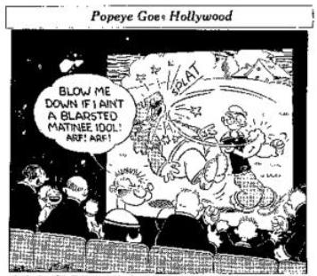 File:Popeye watching his own Fleischer cartoon.png