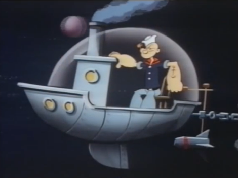File:Popeye's Spaceship.png