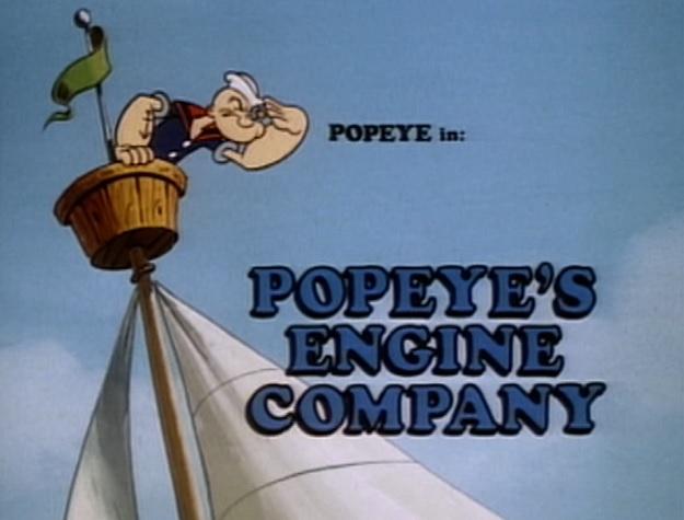 File:Popeyes Engine Company-01.jpg
