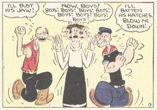 File:Popeye vs Ham Gravy.jpg