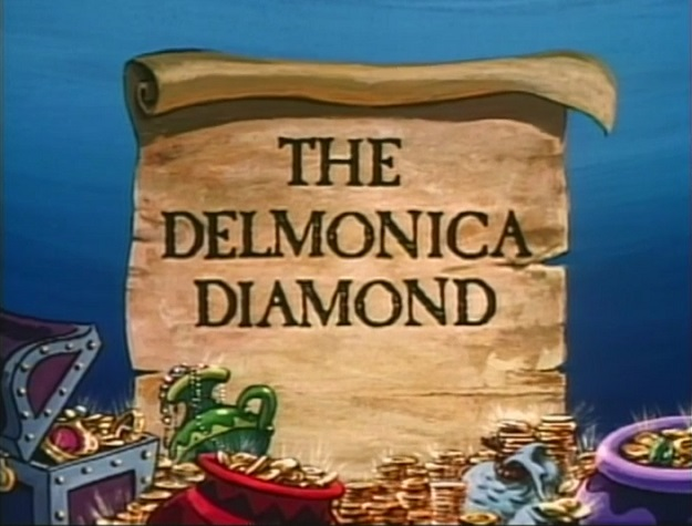 File:TheDelmonicaDiamond-01.jpg