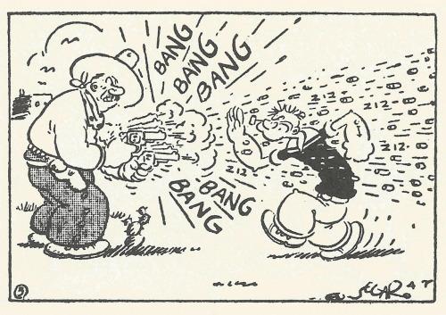 File:Popeye unfull of led.jpg