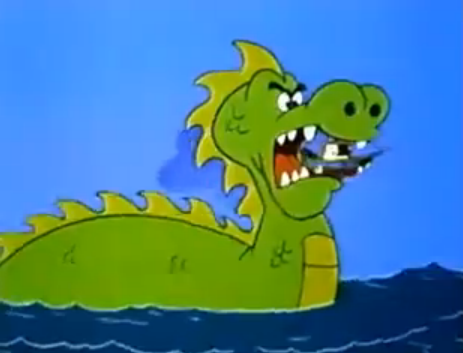 File:Sea Monster from Popeye and Son.png