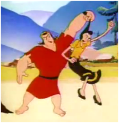 File:Pearl vs oive.PNG