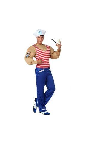 File:Popeye costume.jpg