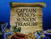 Captain Menos Sunken Treasure-01