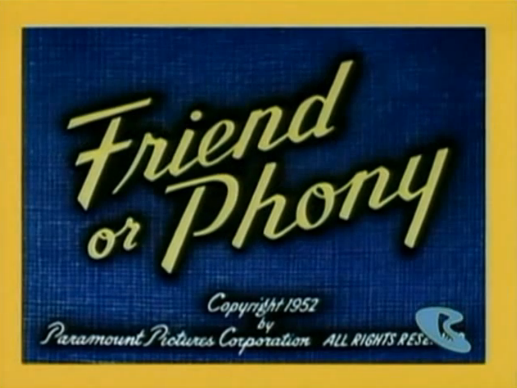 File:Friend or Phony.png