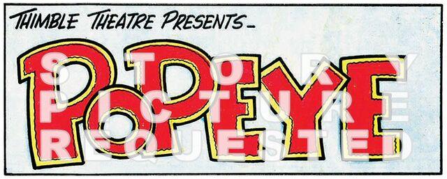 File:PopeyeComicBooks-01.jpg