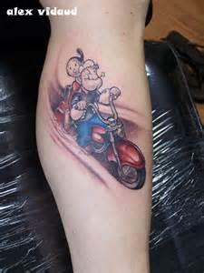 File:Seventeenth Popeye lover for life.jpeg