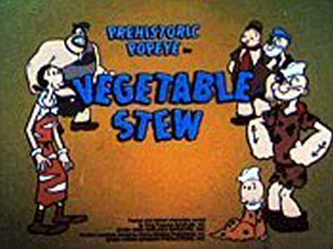 File:Vegetable Stew-01.jpg