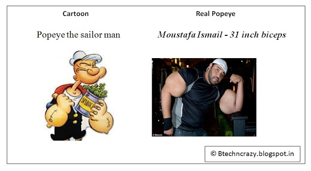 File:Someone got popeye's muscles.jpg