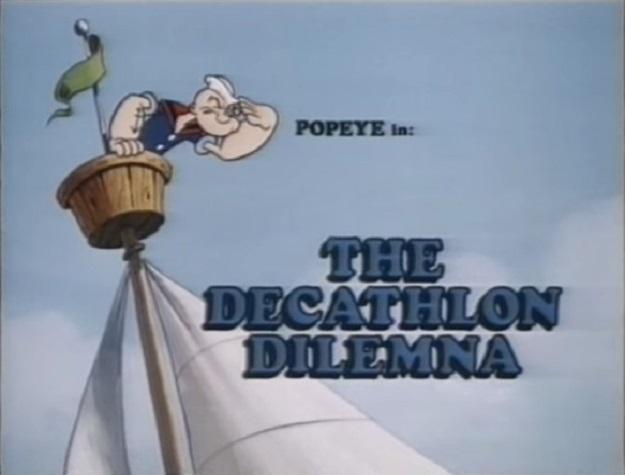 File:TheDecathlonDilemna-01.jpg