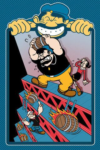 File:Popeye-kong.jpg