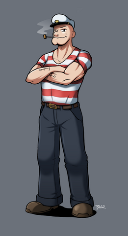 File:Strong captain.png