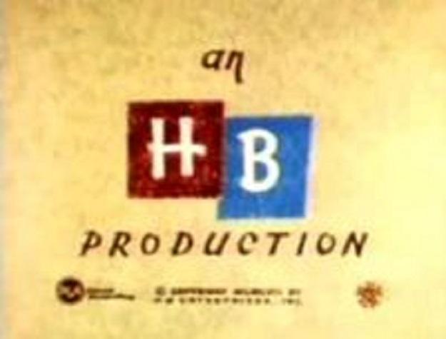 File:H-B Productions logo 1957 until 1960-01.jpg