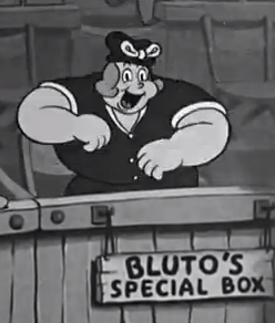 File:Blutos GF Special Box.png