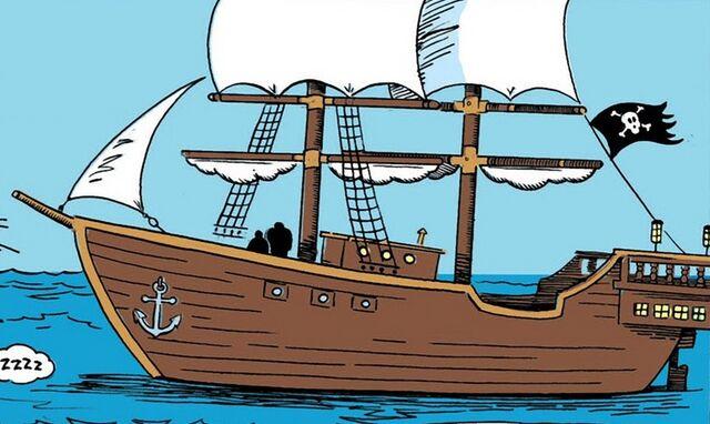 File:Vile Body as a pirate ship.jpg