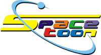 File:Spacetoon1 logo.png