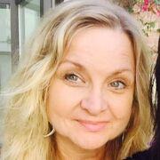 Cheryl Chase Olive Oyl