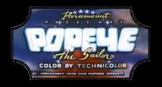 File:Famous Popeye Logo.png
