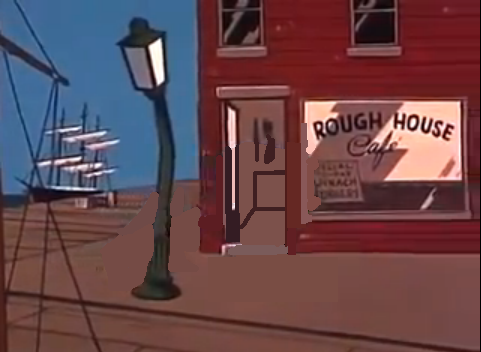 File:Rough House Cafe.png