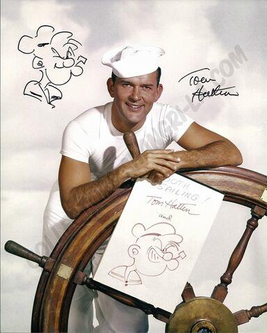 File:Popeye host.jpg