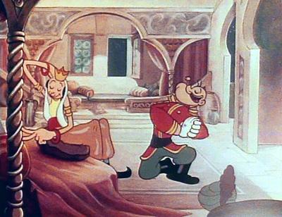 File:Popeye-as-aladdin.jpg