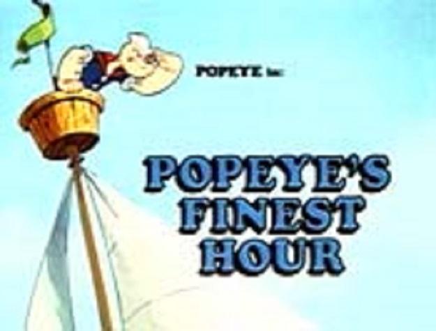 File:PopeyesFinestHour-01.jpg