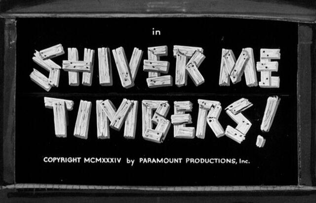 File:Shiver Me Timbers.jpeg