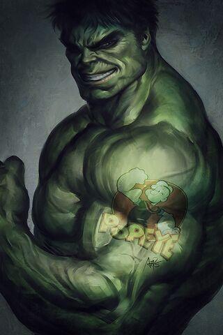 File:Hulk respect power.jpg