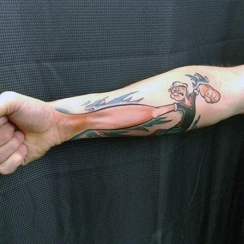 File:Yet more arm tattoos.jpg