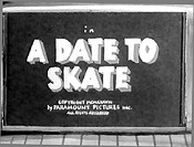 File:Date skate.jpg