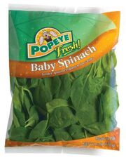 Where-is-Popeye-Today-to-Inspire-People-to-Increase-Spinach-Consumption