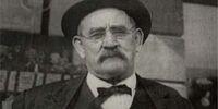 J. William Schuchert