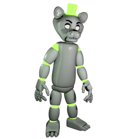 File:Popgoes-Lux.png