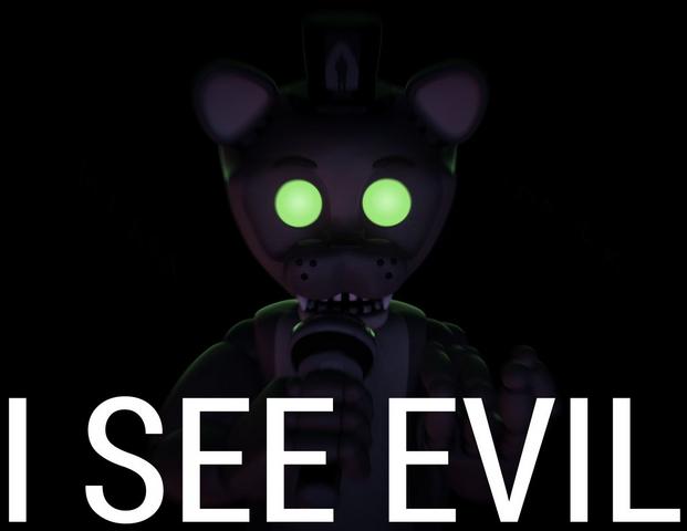 File:I see evil teaser.png