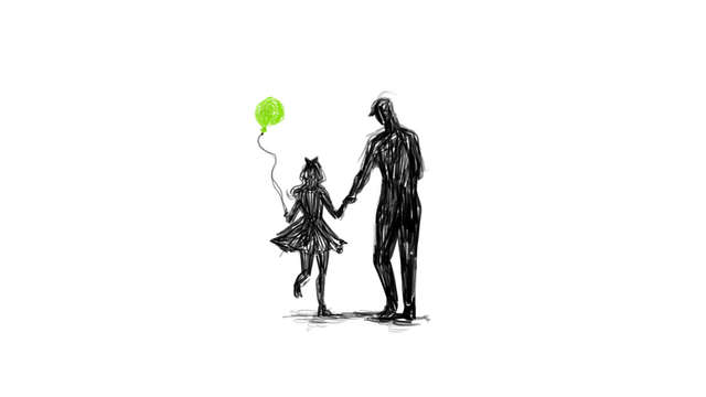 File:Green Balloon.png