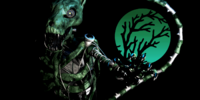 Epitome Popgoes