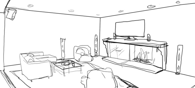 File:Living Room 3.png
