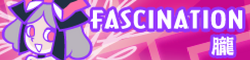 20 FASCINATION